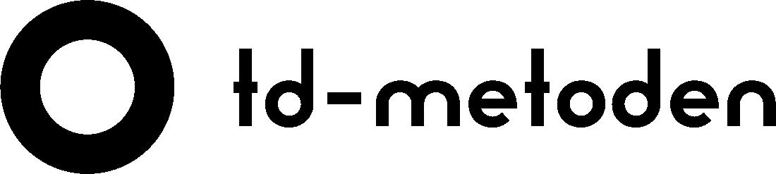 logo-liggende-sort